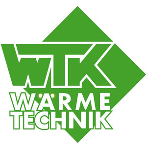 WTK Wärmetechnik